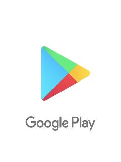 Google Play礼品卡₤25新里拉充值卡_谷歌₤25土耳其礼品卡_谷歌商店₤25YTL兑换码/点卡/Gift Card