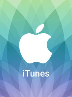 iTunesC$10加币充值卡_苹果IOSC$10加拿大礼品卡_App StoreC$10CAD兑换码/点卡/Gift Card