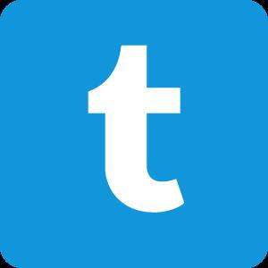 Tumblr苹果下载_Tumblr(汤博乐)IOS系统下载方法_Tumblr APP Store苹果系统下载教程_美国/欧洲/东南亚/台湾/香港Tumblr下载 >> 自动发货