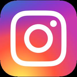 Instagram苹果下载方法_Instagram IOS系统下载教程_Instagram APP Store苹果系统下载_美国/欧洲/东南亚/台湾/香港苹果ID账户 >> 自动发货