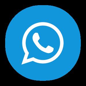 WhatsApp苹果下载_WhatsApp IOS系统下载_WhatsApp APP Store苹果系统下载账号_美国/欧洲/东南亚/台湾/香港苹果ID账户 >> 自动发货
