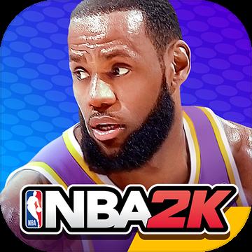 NBA 2K Mobile苹果下载_NBA 2K Mobile IOS系统下载_NBA 2K Mobile APP Store苹果系统下载_美服/台湾/欧服/韩服/日服/东南亚服苹果ID下载账户 >> 自动发货
