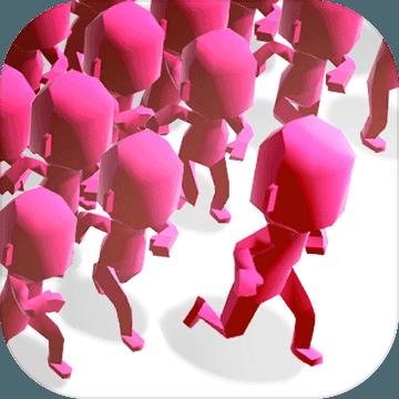 拥挤城市(Crowd City)苹果下载_拥挤城市 IOS系统下载_Crowd City APP Store苹果系统下载_美服/台湾/欧服/韩服/日服/东南亚服苹果ID下载账户 >> 自动发货